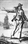 388px-Female_pirate_Anne_Bonny
