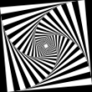 120px-Op-art-4-sided-spiral-tunnel.svg