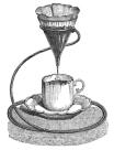 Filtre-pour-une-tasse-cafe